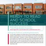 Ready-to-Read-and-School-Success-150x150