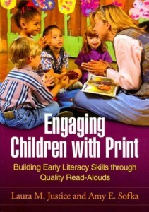 engaging-children-with-print