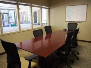 110 Conference Room
