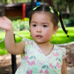 Supporting Transitions for Infants and Toddlers