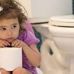 Potty Training with Young Children