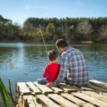 CAN FATHERS' POSITIVE INVOLVEMENT WITH LOW-INCOME CHILDREN PROTECT THEM FROM PERSISTENT BEHAVIOR PROBLEMS?